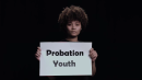 """See Me"" Probation Youth"