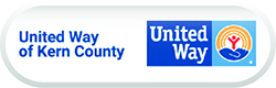 23_United Way of Kern County 02