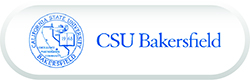 3_California State University Bakersfield