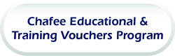 4_Chafee Educational and Training Vouchers Program