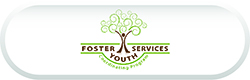 5_Foster Youth Services