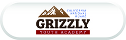 6_Grizzly Youth Academy